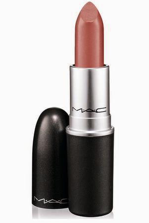 10 Merek Lipstik Terbaik di Dunia
