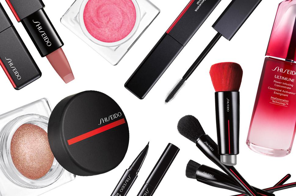 Perusahaan Kosmetik Teratas Di Dunia 1 -